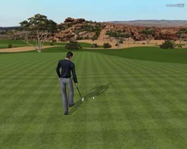 CustomPlay Golf - 3