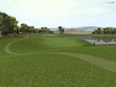 CustomPlay Golf - 4