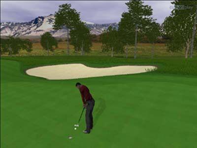 CustomPlay Golf - 5
