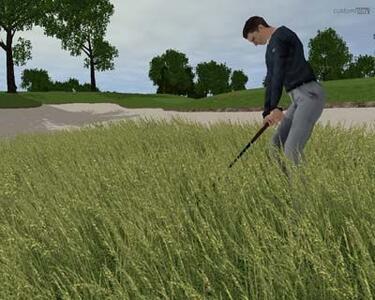 CustomPlay Golf - 6
