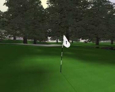 CustomPlay Golf - 7