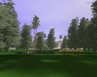 CustomPlay Golf - 8