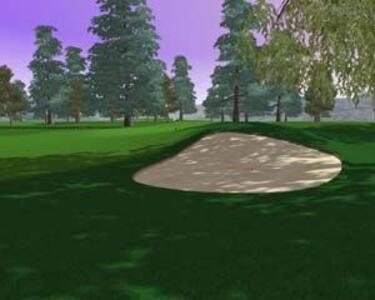 CustomPlay Golf - 10