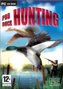 Pro Duck Hunting