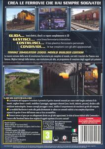 Trainz Simulator 2009: World Builder Edition - 8