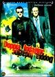 Cover Dvd DVD Doppia indagine