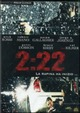 Cover Dvd 2:22