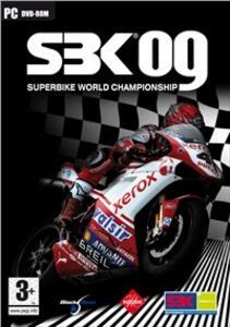SBK09 - Superbike World Championship