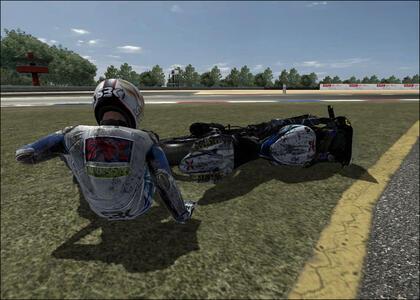 SBK09 - Superbike World Championship - 5