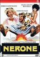 Cover Dvd Nerone