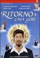Cover Dvd Ritorno a casa Gori