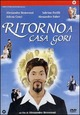 Cover Dvd DVD Ritorno a casa Gori