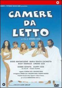 Camere Da Letto 1997 Mymovies It
