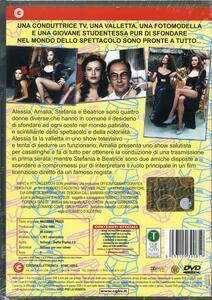 Mutande pazze di Roberto D'Agostino - DVD - 2
