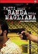 Cover Dvd DVD Fatti della banda della Magliana