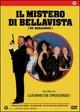 Cover Dvd Il mistero di Bellavista (Oi dialogoi)