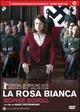 Cover Dvd La rosa bianca - Sophie Scholl