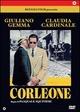 Cover Dvd Corleone