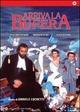 Cover Dvd DVD Arriva la bufera
