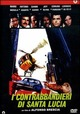 Cover Dvd DVD I contrabbandieri di Santa Lucia