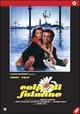 Cover Dvd DVD Colpo di fulmine [2]