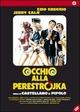 Cover Dvd Occhio alla Perestrojka