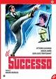 Cover Dvd DVD Il successo