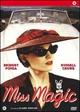 Cover Dvd Miss Magic