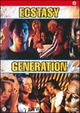 Cover Dvd DVD Ecstasy Generation