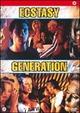 Cover Dvd DVD Ecstasy Generation