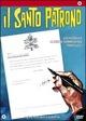 Cover Dvd Il santo patrono