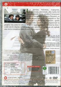 Il tempo delle mele 3 di Claude Pinoteau - DVD - 2