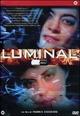 Cover Dvd Luminal
