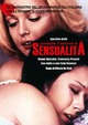 Cover Dvd DVD Quando l'amore è sensualità