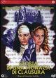 Cover Dvd DVD Storia di una monaca di clausura