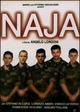 Cover Dvd DVD Naja