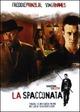Cover Dvd DVD La spacconata