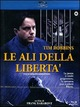 Cover Dvd DVD Le ali della libertà