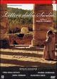 Cover Dvd Lettere dalla Sicilia