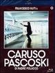 Cover Dvd Caruso Pascoski (di padre polacco)