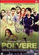 Cover Dvd DVD Polvere