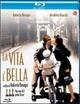 Cover Dvd DVD La vita è bella