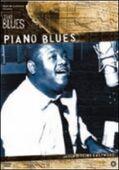 Film Piano Blues. The Blues Clint Eastwood