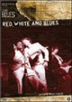 Cover Dvd DVD Red, White - UES. the Blues