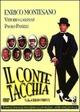 Cover Dvd DVD Il conte Tacchia