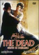 Cover Dvd DVD The Dead - Gente di Dublino