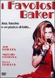 Cover Dvd I favolosi Baker