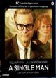Cover Dvd A Single Man