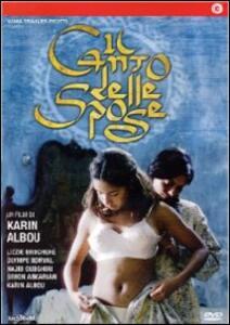 Il canto delle spose di Karin Albou - DVD
