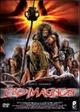 Cover Dvd DVD Cro-Magnon - Odissea nella preistoria